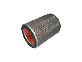 Воздушный фильтр Delo для Honda CB1300 03-04