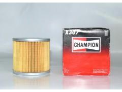 Фильтр масляный CHAMPION X307