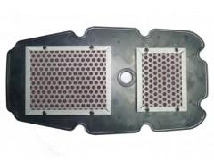 Фильтр воздушный DELO-10051809