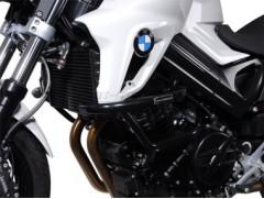 Защитные дуги BMW F 800 R (12-)