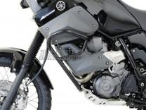Защитные дуги Yamaha XT 660 Z Ténéré (07-)