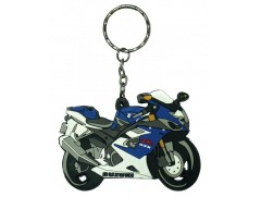 Брелок для ключей Suzuki GSX-R 1000 '05-'06