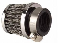 Фильтр низкого сопротивления Delo, 35-36 мм