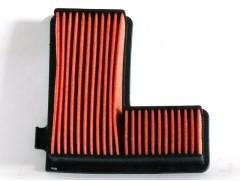 Фильтр воздушный Honda 17213-KBR-730