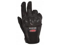 Перчатки эндуро GP с жесткой защитой костяшек кисти, размер L