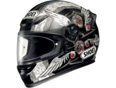 Шлем SHOEI XR-1000 DIABOLIC 3, р.M