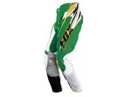 Strafer Blitz Pants Forest Green W32