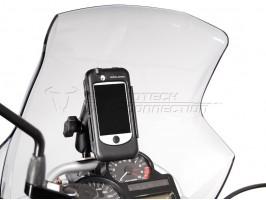 Влагозащищенный чехол для iPhone 3G, iPhone 3GS, iPhone 4 и iPhone 4S