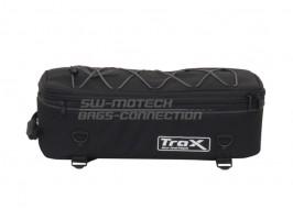 Мотосумка на кофр Trax 8-14 литров