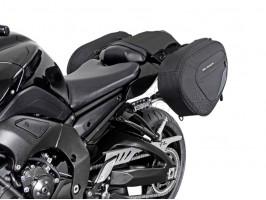 Мотосумки BLAZE боковые для Yamaha FZ1 / FZ1 Fazer / FZ8 / FZ8 Fazer