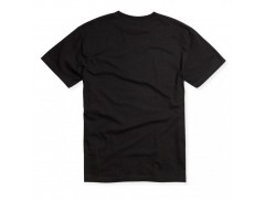 Футболка Mix Tape s/s Tee BLACK