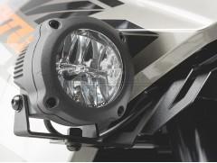 LED противотуманные фонари HAWK