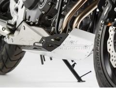 Алюминиевая защита двигателя для Honda CB 500 X (13-)