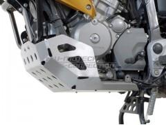 Алюминиевая защита двигателя для Honda XL700V Transalp (07-)