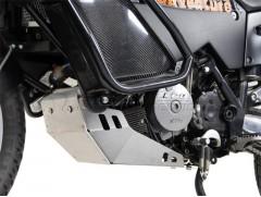 Алюминиевая защита двигателя для KTM 950 / 990 Adventure