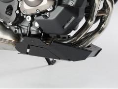 Алюминиевая защита двигателя для Yamaha MT-09 (13-)