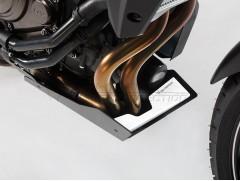 Алюминиевая защита двигателя для Yamaha MT-07 (14-)