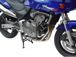 Защитные дуги Honda CB 600 F (98-06) CB 600 S (99-06)