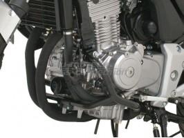 Защитные дуги HONDA CBF 500 (04-06)