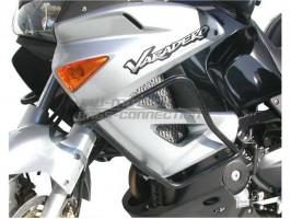 Защитные дуги HONDA XL 1000 V (04 - 05)/(03ABS)