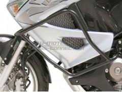 Защитные дуги Honda XL 1000 V (06-11)