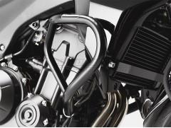 Защитные дуги Honda CB 500 F (13-)