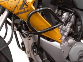 Защитные дуги Honda  XL 700 V Transalp (07-)