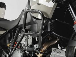 Защитные дуги KTM 1190 Adventure / R (13-)