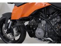Защитные дуги KTM 990 SM / SM-T / SM-R