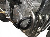 Защитные дуги Suzuki GSF 600/600S/1200/1200S Bandit