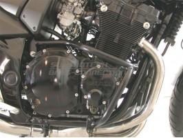 Защитные дуги Suzuki GSF 650 Bandit / S (05 - 06)