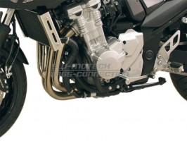 Защитные дуги Suzuki  GSF 650 Bandit / S (07-)