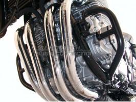 Защитные дуги Yamaha XJ 900 (94-03)