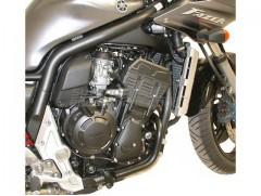 Защитные дуги Yamaha FZS 1000 (00-04)