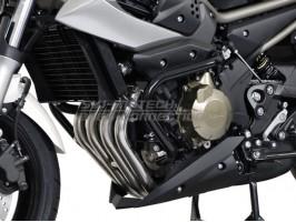 Защитные дуги Yamaha XJ 6 (08-)
