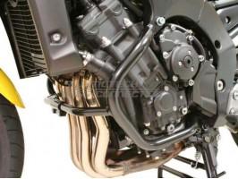 Защитные дуги Yamaha FZ1 (05-) / FZ1 Fazer (05-07)