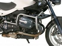 Защитные дуги BMW R 1150 R Roadster/Rockster