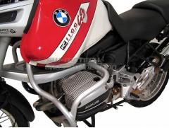 Защитные дуги BMW R 1100 GS (94-99)