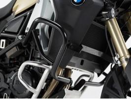 Защитные дуги BMW F 800 GS Adventure (13-)