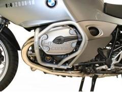 Защитные дуги BMW R 1200 ST (05-09)