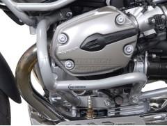 Защитные дуги для BMW R 1200 GS