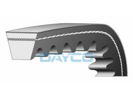 Ремень вариатора Dayco HP2022  усиленный