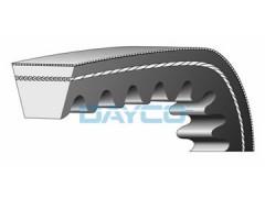 Ремень вариатора 32,8 X 943 усиленный Dayco XTX2241