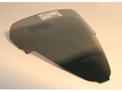 ВЕТРОВОЕ СТЕКЛО ОРИГИНАЛЬНОЕ ORIGINAL Suzuki DL 1000 V-STROM (-03)