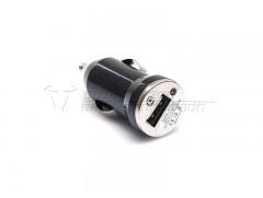 USB-адаптер для прикуривателя