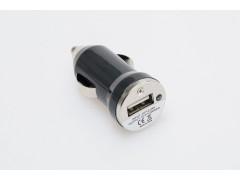 Переходник прикуриватель - USB