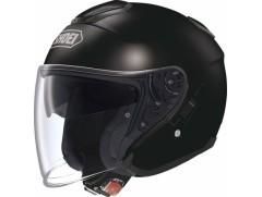 Мотошлем Shoei SHOEI J-Cruise matt black
