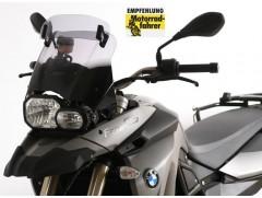 СТЕКЛО ВЕТРОВОЕ MRA VARIOTOURINGSCREEN ДЛЯ BMW F 650 / 800 GS