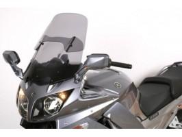 СТЕКЛО ВЕТРОВОЕ MRA VARIOSCREEN ДЛЯ Yamaha FJR 1300 (06-12)