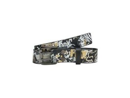 Ремень Wasteland Belt Black L(36/38)